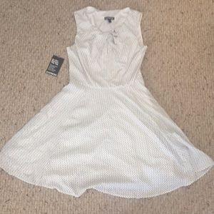 Express NWT Dress. NEVER WORN!